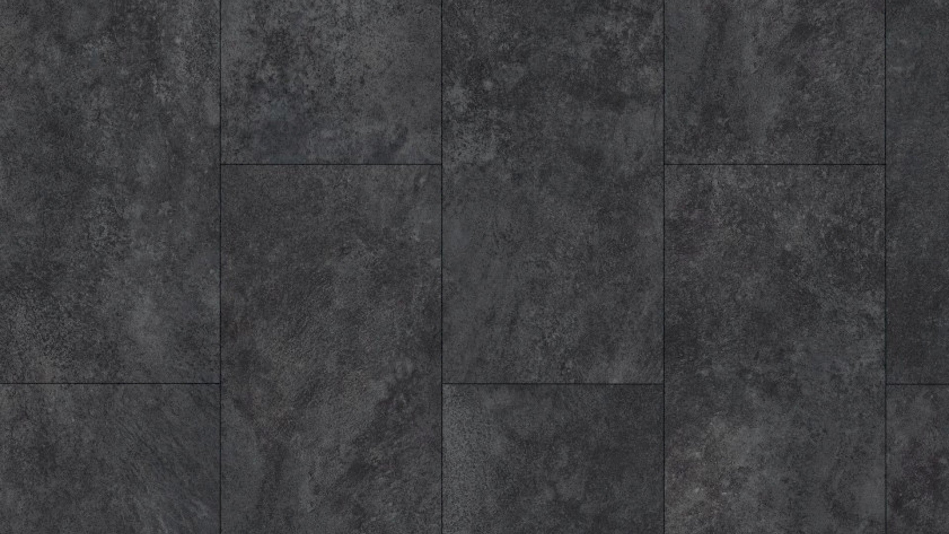 CREMENTO BLACK 8MM AQUA - Direct Flooring & Beds