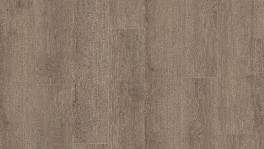 DARK NEWBURY OAK 8MM AQUA - Direct Flooring & Beds