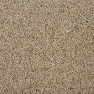Sample Natural Berber Twist Finch - Direct Flooring & Beds