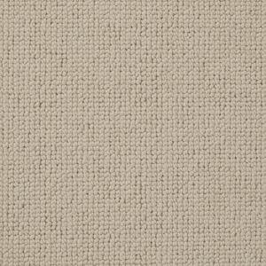 Boucle Neutrals Fitzrovia - Direct Flooring & Beds