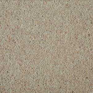 Sample Natural Berber Twist Hare - Direct Flooring & Beds