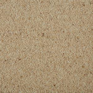 Natural Berber Twist Harvest - Direct Flooring & Beds