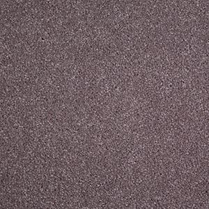 Home Counties Plains Mauve (Ramsbottom) - Direct Flooring & Beds