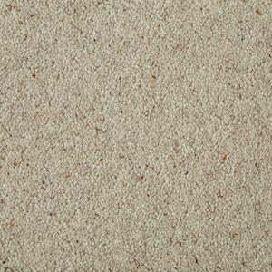 Natural Berber Twist Morning Dew - Direct Flooring & Beds