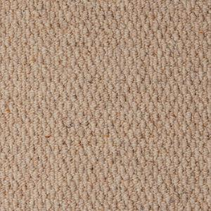 Sample Malabar Two Fold Oatmeal - Direct Flooring & Beds