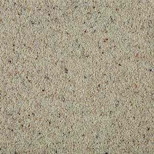 Natural Berber Twist Platinum - Direct Flooring & Beds