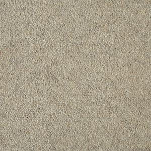 Sample Oaklands White Pepper - Direct Flooring & Beds