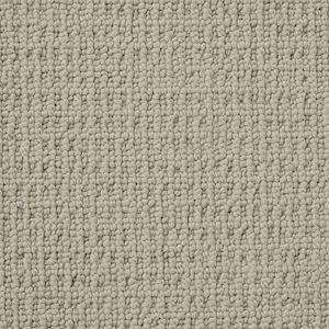 Boucle Neutrals Windsor - Direct Flooring & Beds