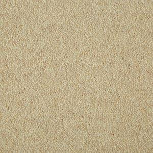 Home Counties Heathers Nougat - Direct Flooring & Beds
