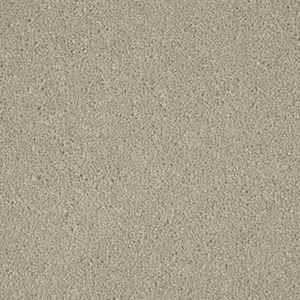 Home Counties Plains Stucco (Ramsbottom) - Direct Flooring & Beds