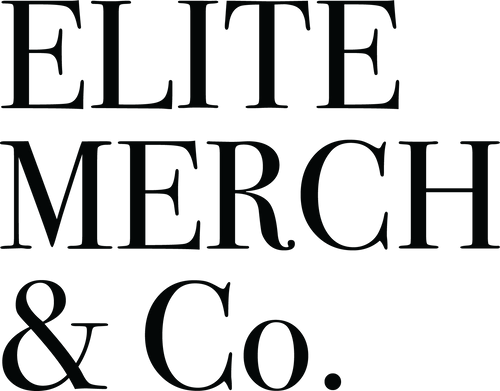 Elite Merch & Co