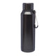 20 oz. Jeita Vacuum Water Bottles with Strap