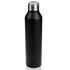 34 oz. Stainless Steel Water Bottles