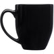 16 oz. Bistro Glossy Coffee Mugs