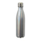 17 oz. Iridescent Insulated Water Bottles