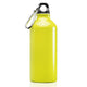 20 oz. Aluminum Water Bottles