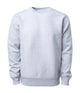 Heavyweight ELITE Sweatshirt