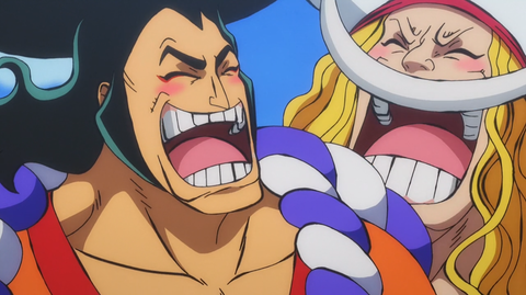 Oden-and-Whitebeard-onepiece-anime