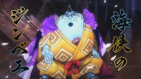 jimbeis-is-back-onepiece