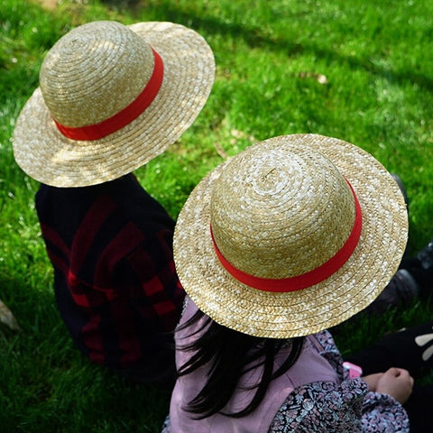 stylish-straw-hat-luffy-one-piece
