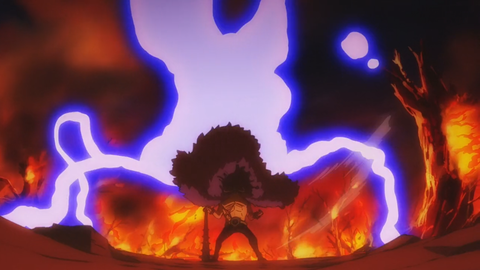 oden-vs-kaido-The End of the Battle-episode 972