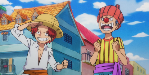 shanks-buggy-onepiece-episode969