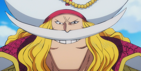 whitebeard-young-onepiece