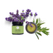 TEA TREE Lavender Balm - The Australian Olive Oil Soap