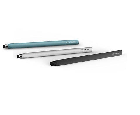 Adonit Mark Stylus Pen for iPad/iPhone/Android and all Touchscreens