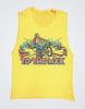 To The Max Dirt Bike Muscle Tee