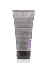 Load image into Gallery viewer, Design Essentials Almond Butter Express Instant Moisturizing Conditioner 6oz