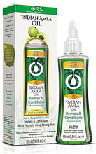 Load image into Gallery viewer, ORS Indian Amla Hair & Scalp Wellness Oil 3.04 fl oz