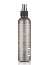 Load image into Gallery viewer, Design Essentials Bamboo & Silk HCO Leave In Conditioner 8 oz
