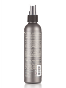 Design Essentials Bamboo & Silk HCO Leave In Conditioner 8 oz