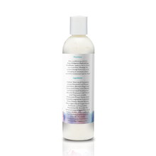 Load image into Gallery viewer, Moisture Love Now & Forever Leave In Conditioner 8oz
