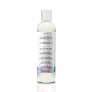 Moisture Love Now & Forever Leave In Conditioner 8oz