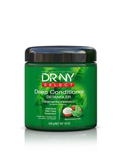 DRNY Deep Conditioning Detangler 19 oz