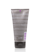 Load image into Gallery viewer, Design Essentials Rosemary & Mint Stimulating Super Moisturizing Conditioner 6oz