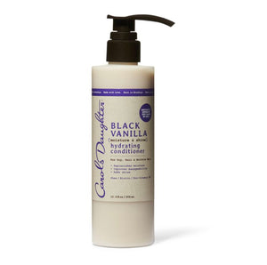 Carol's Daughter Black Vanilla Hydrating Conditioner 12oz
