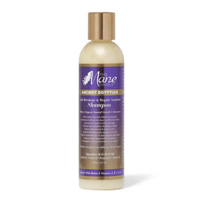 The Mane Choice Ancient Egyptian Anti Breakage & Repair Antidote Shampoo 8 fl oz