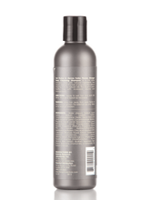 Load image into Gallery viewer, Design Essentials Oat Protein & Henna Deep Cleansing Shampoo 8 oz