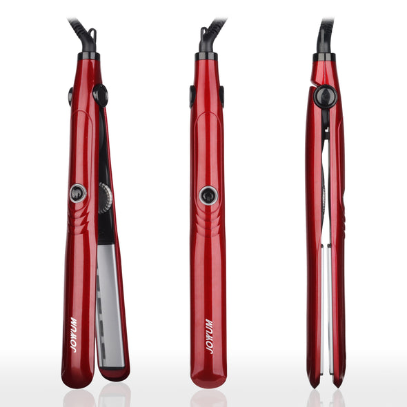Best straightener for thick hair - JOYYUM - JOYYUMSHOP
