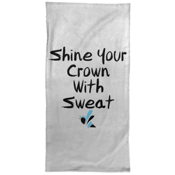 Sweat Towel - SYCWS - 15x30