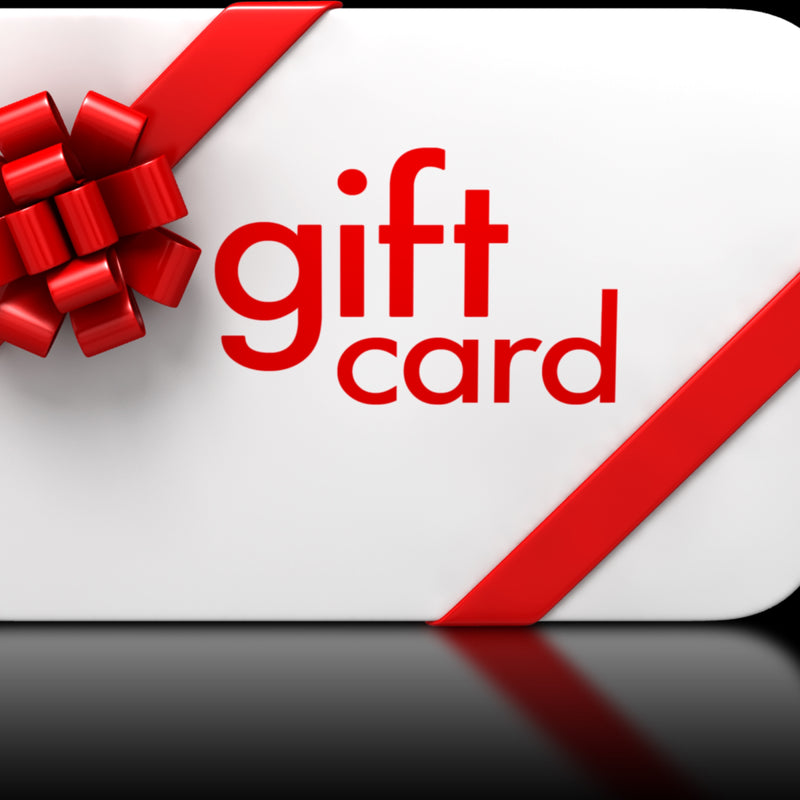 SweaxySwarm Gift Card