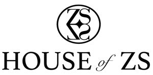 House of ZS
