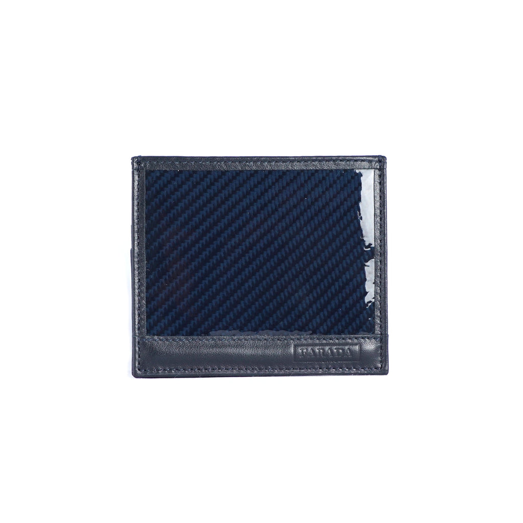 Card holder 513 navy