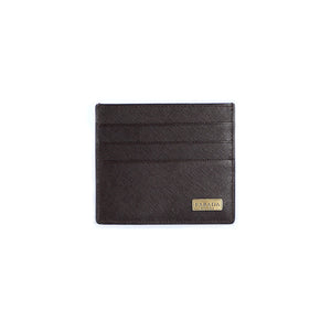 Card Holder 1944 Navy