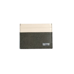 Card Holder 513-2 Beige