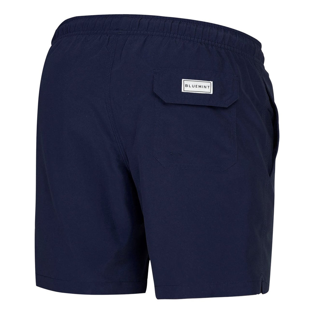 Arthus Stretch Dark Navy