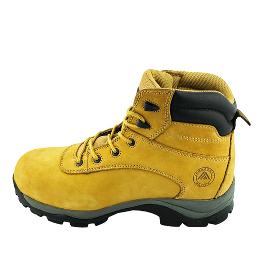7005 COMPOSITE-TOE Wheat